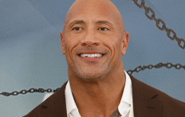 'DC League of Super-Pets': animation will have voice of 'The Rock'