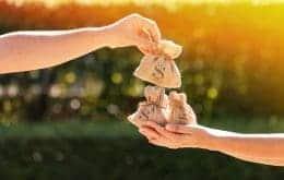 Fintech de empréstimo pessoal do Santander alcança R$ 1 bi em carteira