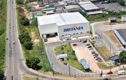 Fabricante de eletrodomésticos Britânia entra para o mercado de smart TVs