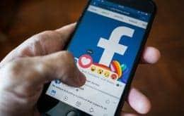 Facebook verifica se você leu o artigo antes de compartilhar