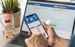 Facebook é acusado de discriminação e racismo após apagar fotos históricas