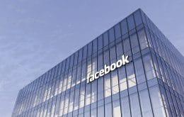 Sem censura: Facebook suspende punição por publicações sobre origem da Covid-19