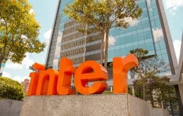 Banco Inter buys fintech and moves towards internationalization