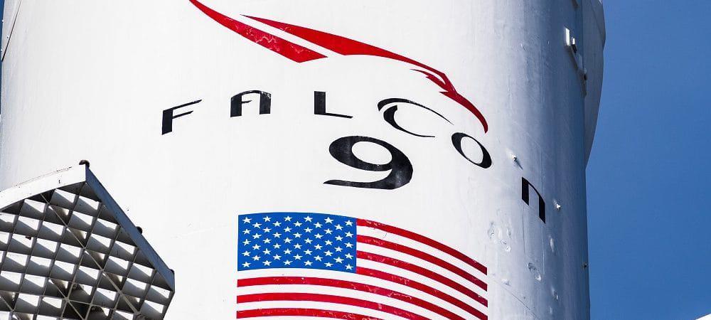 Falcon-9.-1000x450