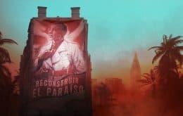 """'Far Cry 6': Ubisoft garante que não """"politizará"""" game; confira o trailer"""