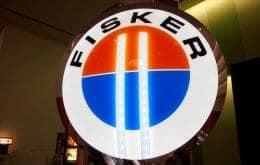 Foxconn sela acordo com startup Fisker para fabricar carros elétricos