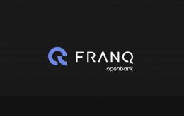 Fitnech Franq Openbank abre vagas em TI para trabalho remoto e híbrido