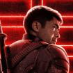 'Snake Eyes': película derivada de 'GI Joe' obtiene primer tráiler