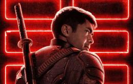 'Snake Eyes': filme derivado de 'G.I. Joe' ganha primeiro trailer