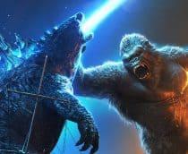 Godzilla y Kong invaden 'World of Warships' y 'PUBG Mobile'