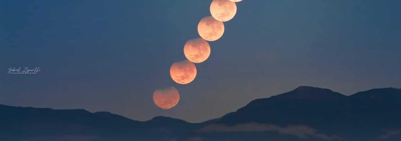 eclipse, lua