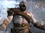 'God of War' chega ao PC em janeiro de 2022 por R$ 200