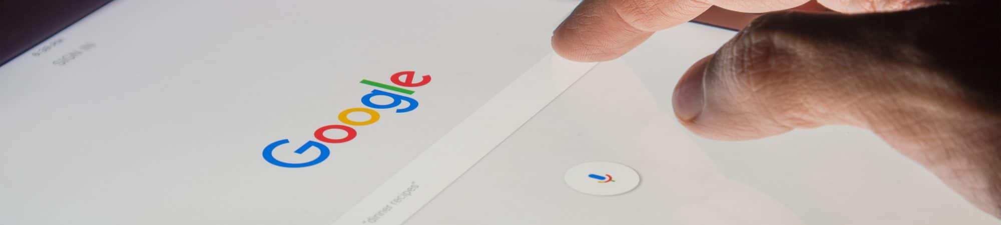 Google-1-2000x450