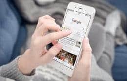 Google lança recurso de busca 3D que permite ver atletas famosos em ação