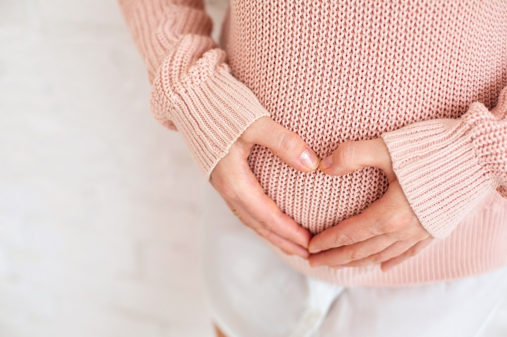 Mulheres não culpa de abortos espontâneos. Imagem: Shutterstock