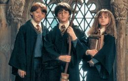 'Harry Potter' vai ganhar especial em formato de quiz show pela HBO Max