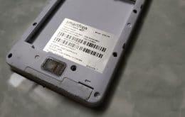 iPhone: saiba como encontrar número de série e IMEI do celular