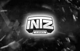 INTZ e-Sports abre o próprio estúdio; primeiro jogo será lançado nesta sexta-feira (14)