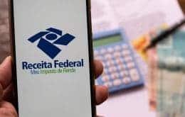 Restituição do Imposto de Renda 2021: Receita libera consulta ao último lote