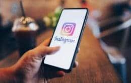 Aprenda bloquear palavras ofensivas nos comentários do Instagram