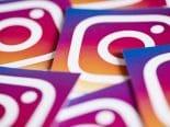 Instagram: veja como mudar o gênero no seu perfil na plataforma