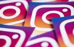 Instagram: como postar conteúdo no PC