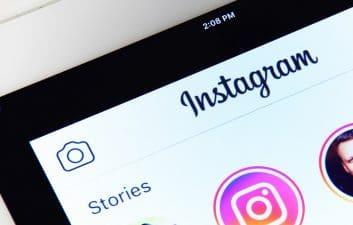 Instagram: cómo saber si me bloquearon las Historias de alguien