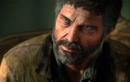 'The Last of Us Part 2' ganha atualização para PS5 com 60 fps e várias melhorias