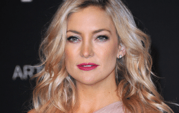 Kate Hudson is another confirmed name for 'Between Knives and Secrets 2'