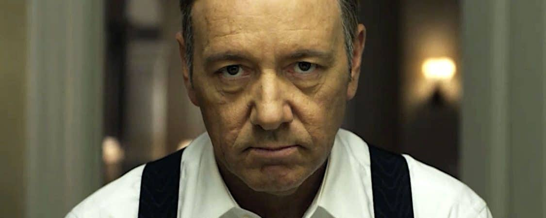 Kevin-Spacey-1125x450
