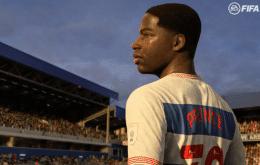 'FIFA 21' homenageia Kiyan Prince, jogador assassinado em 2006