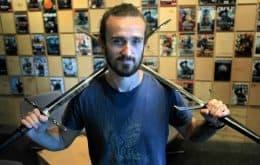 Diretor de 'The Witcher 3' deixa CD Projekt Red após ser absolvido de acusações de bullying