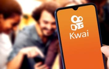 Do you want to escape from TikTok? Learn how to create an account on Kwai