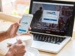 LinkedIn Events: rede testa serviço de venda de ingressos