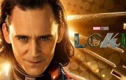 'Loki' é renovada para 2ª temporada no Disney+