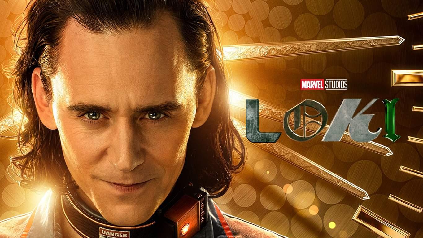 Doutor Estranho 2 | Tom Hiddleston deve aparecer no próximo filme como Loki