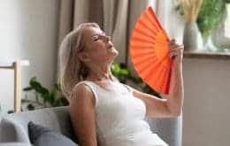 Menopausa precoce pode estar ligada à doença coronária, aponta estudo