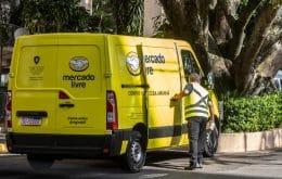 Mercado Livre fecha parceria com governo de SP e anuncia 400 vagas em TI