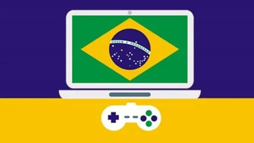 Mercado-de-jogos-no-Brasil. Imagem: Ministério da Cultura/Reprodução