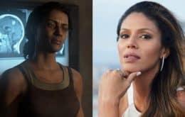 'The Last of Us' da HBO é o raro caso que permite que uma atriz de videogame repita seu papel