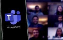 """Walkie-talkie """"voltou"""": Microsoft Teams terá novo recurso de comunicação por voz"""