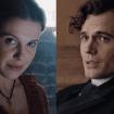 La secuela de 'Enola Holmes' confirma el regreso de Millie Bobby Brown y Henry Cavill