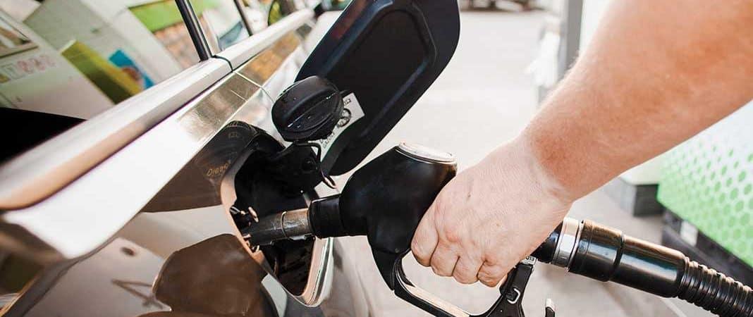 """CEO da Citroën diz que """"motor a diesel não têm mais futuro"""". Imagem: Agência Brasil/Divulgação"""