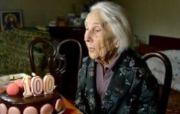 ¿Qué tienen en común las personas que viven 105 años o más?