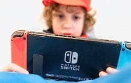 Nintendo Direct é anunciado de surpresa para esta quinta-feira