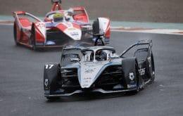 Mônaco 100% elétrico: Grande prêmio da Fórmula E vai usar circuito completo pela primeira vez