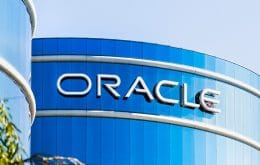 Oracle inaugura, em São Paulo, segunda região de data center