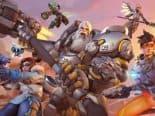 Nome à frente de 'Overwatch 2' sai da Activision Blizzard em meio às polêmicas sobre assédio
