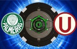 Palmeiras x Universitario: como assistir ao jogo da Libertadores pelo Facebook