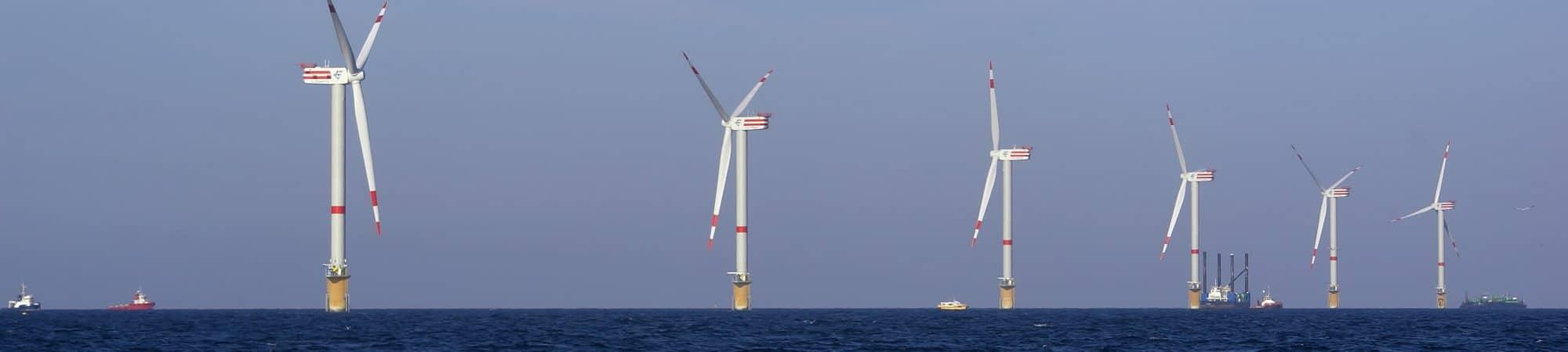 Windfarm-2000x450